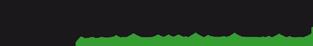 biofibre-Logo