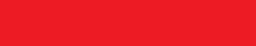 Druckspiegel-Logo