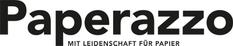 Paperazzo-Logo